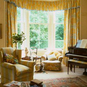 cửa sổ nắng cho sáng ngôi nhà đẹp bền