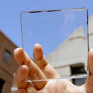 kính cường lực dày bao nhiêu được giải đáp