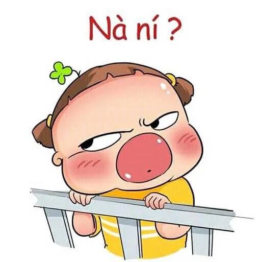 na-ni2
