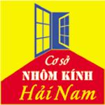 logosHN1